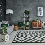 Wie Sie Ihr Haus reparieren und dekorieren