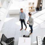 Ideen für Innenarchitektur und Inspiration für alle