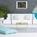 Lernen Sie, wie Sie neue Möbel kaufen können ohne hohe Kosten
