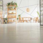 PVC Bodenbelag - der neue Trend in der Wohnwelt - welcher Bodenbelag passt zu mir?